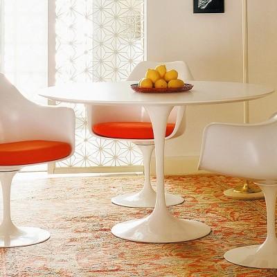 Tulip Chair 2